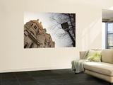 Sacre Coeur, Montmartre, Paris, France Posters by Jon Arnold