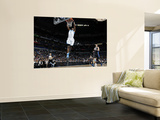 Orlando Magic v New Orleans Hornets, New Orleans, LA - January 12: Trevor Ariza Prints by Layne Murdoch