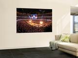 San Antonio Spurs v Memphis Grizzlies - Game Three, Memphis, TN - APRIL 23: Posters by Joe Murphy