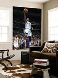 Sacramento Kings v New Orleans Hornets: Chris Paul Posters by Layne Murdoch