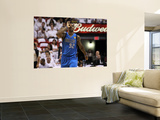 Dallas Mavericks v Miami Heat - Game One, Miami, FL - MAY 31: DeShawn Stevenson Prints by Ronald Martinez