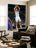 Sacramento Kings v New Orleans Hornets: Marco Belinelli Posters by Layne Murdoch