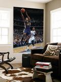 Utah Jazz v New Orleans Hornets: Raja Bell Posters by Layne Murdoch