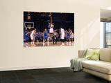 Dallas Mavericks v Oklahoma City Thunder - Game FourOklahoma City, OK - MAY 23: Print by Christian Petersen