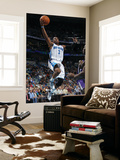 Sacramento Kings v New Orleans Hornets: Chris Paul Prints by Layne Murdoch