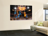 New Orleans Hornets v Los Angeles Lakers - Game Five, Los Angeles, CA - April 26: Kobe Bryant Posters
