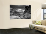 Hadrians Wall, Northumberland, UK Prints by Alan Copson