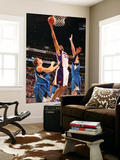 Minnesota Timberwolves v Phoenix Suns: Grant Hill Posters by Barry Gossage