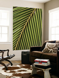 Palm Frond, Westpunt Prints by Holger Leue