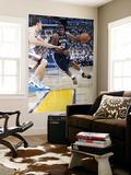 Memphis Grizzlies v Oklahoma City Thunder - Game Five, Oklahoma City, OK - MAY 11: Zach Randolph an Posters by Layne Murdoch