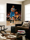 New Orleans Hornets v Los Angeles Lakers - Game One, Los Angeles, CA - April 17: Chris Paul Posters