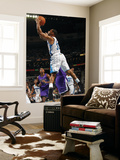 Sacramento Kings v New Orleans Hornets: Willie Green Prints by Layne Murdoch