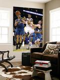 Minnesota Timberwolves v Golden State Warriors: Monta Ellis Prints by  Ezra