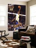 Minnesota Timberwolves v Golden State Warriors: Dorell Wright Prints by  Ezra