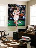 Chicago Bulls v Atlanta Hawks, Atlanta, GA - March 2: Kirk Hinrich Prints by Scott Cunningham