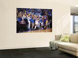 Los Angeles Lakers v Dallas Mavericks - Game Four, Dallas, TX - MAY 8: Jason Terry Prints by Noah Graham