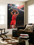 Los Angeles Clippers v Detroit Pistons: Blake Griffin Prints by Allen Einstein