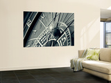 Astronomical Clock, Old Town Hall, Prague, Czech Republic Prints by Jon Arnold