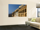 Amber Fort Posters by Izzet Keribar