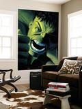 Nightmerica No.6 Cover: Hulk Poster