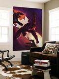 Daredevil No.103 Cover: Daredevil Art