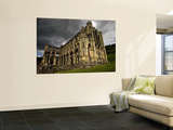 Rievaulx Abbey Posters by Doug McKinlay