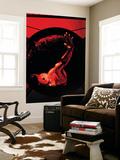 Daredevil No.58 Cover: Daredevil Posters by Alex Maleev