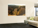 Bryce Canyon Prints by Rick Rudnicki