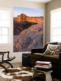 Mesa Arch, Sunrise Prints by John Elk III