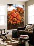 Caju or Cashew Fruit Posters by Huw Jones