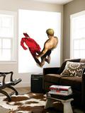 Daredevil No.70 Cover: Murdock, Matt and Daredevil Art by Alex Maleev