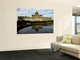 Castle Howard, North Yorkshire Moors Posters by Doug McKinlay