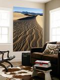 Dunes Prints by Ariadne Van Zandbergen