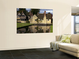Hever Castle Posters by Doug McKinlay