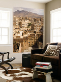 Old City Prints by Rogers Gaess
