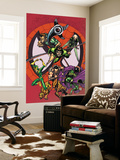 Marvel Adventures Spider-Man 3 Group: Doctor Octopus Posters by Patrick Scherberger