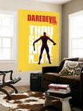 Daredevil No.73 Cover: Daredevil Prints by Alex Maleev