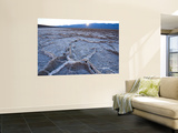 Badwater Basin Prints by Ariadne Van Zandbergen