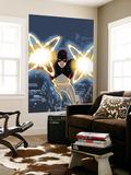 Captain Universe / Daredevil No.1 Cover: Daredevil Lifting Prints