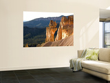Bryce Canyon Poster by Rick Rudnicki