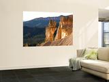 Bryce Canyon Poster by Rick Rudnicki