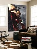 Daredevil No.106 Cover: Daredevil Posters