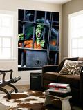 She-Hulk No.28 Cover: She-Hulk Posters by Greg Land