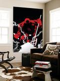 Daredevil Father No.1 Cover: Daredevil Posters by Joe Quesada