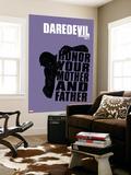 Daredevil No.72 Cover: Daredevil Art by Alex Maleev