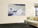 Tiger Woods Prints