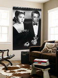 Notorious Posters