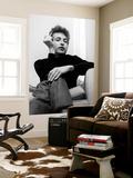 Dylan, Bob Posters