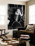 Katharine Hepburn Posters