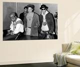 Beastie Boys Prints